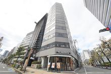 【店舗写真】AFLO肥後橋店(株)アフロ