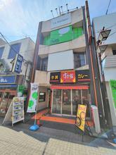 【店舗写真】ピタットハウス成増店アイルホーム(株)