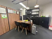 【店舗写真】家コレ都島店(株)Grandeur