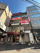【店舗写真】(株)VALOR上大岡店