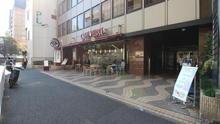【店舗写真】(株)エストラスト横浜店