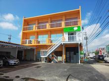【店舗写真】ピタットハウス北岡崎店(株)松屋コーヒー店