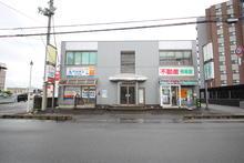 【店舗写真】(株)新陽住宅