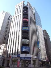 【店舗写真】(株)クレアスレント新宿店