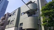 【店舗写真】住まいる板橋店(株)東京アーバンディライト