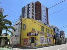 【店舗写真】ユーミーらいふ茅ヶ崎店(株)ユーミーネット