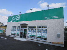 【店舗写真】エイブルネットワーク市原姉崎支店菱和コーポレーション(株)