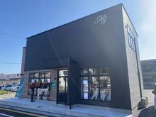 【店舗写真】(株)エム・ジェイホームエイブルネットワーク堅田店