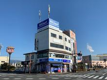 【店舗写真】アパマンショップ新富士駅前店(株)ハウシード