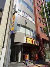 【店舗写真】(株)INTER LIVING本店