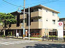 【店舗写真】大和エステート(株)仙台店