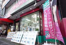 【店舗写真】ホームメイトFC西明石店(株)賃貸ハウス