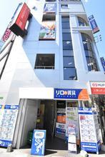 【店舗写真】リロの賃貸 大宮西口店(株)レックス大興