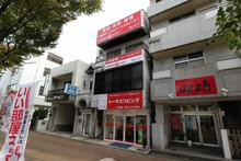 【店舗写真】(株)トーマスリビング小倉店