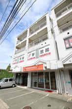 【店舗写真】(株)トーマスリビング粕屋店