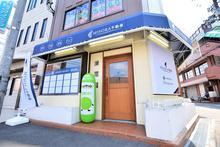 【店舗写真】MISORA不動産鳳店(株)リビングマネジメント