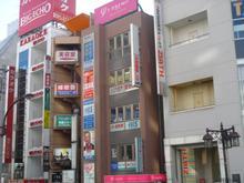 【店舗写真】扶桑管理サービス(株)立川営業所賃貸Navi