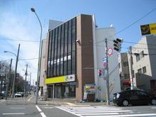 【店舗写真】(株)常口アトム南郷18丁目駅前店