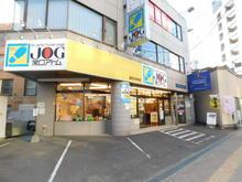 【店舗写真】(株)常口アトム麻生中央店