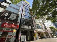 【店舗写真】(株)キンキホームあおば通駅前センター