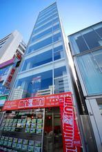 【店舗写真】ミニミニFC四ツ橋堀江店(株)宅都