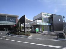 【店舗写真】(株)コスギ不動産熊本駅支店