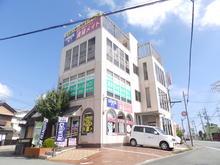 【店舗写真】賃貸メイトFC伊勢中央店(株)賃貸コンサルティング