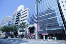 【店舗写真】(株)アルコ博多営業所