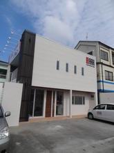 【店舗写真】(株)アルコ福岡東営業所