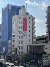 【店舗写真】お部屋探し情報館(株)アットスタイル川崎店