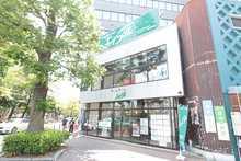 【店舗写真】エイブルネットワーク岡山駅前店BRUNO不動産(株)