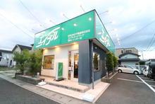 【店舗写真】エイブルネットワーク高松レインボー店BRUNO不動産(株)