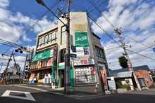 【店舗写真】エイブルネットワーク北野田店(株)リビングイノベーション大阪