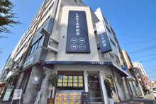 【店舗写真】LAKIA不動産上本町店(株)TOSUKE