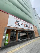 【店舗写真】Claccy(株)NEXT GENERATION