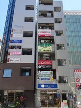 【店舗写真】いい部屋ネット大東建託リーシング(株)横浜西口店