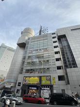 【店舗写真】いい部屋ネット大東建託リーシング(株)渋谷店