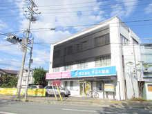 【店舗写真】(株)芹田不動産