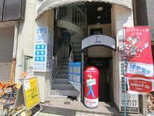【店舗写真】(株)不動産ランド亀戸本店