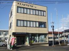 【店舗写真】(有)絹川不動産本店