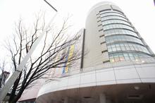 【店舗写真】お部屋選べるジュ(株)あひるコンサルティング小倉駅前店