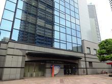 【店舗写真】横浜市住宅供給公社賃貸住宅募集窓口