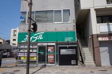 【店舗写真】エイブルネットワーク長崎市役所前店ハウス流通(株)