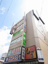【店舗写真】ピタットハウス大船店(株)エリア