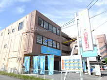 【店舗写真】ハウスコム(株)高畑店