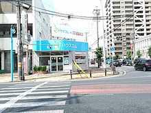 【店舗写真】ハウスコム(株)春日井店