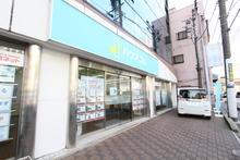【店舗写真】ハウスコム(株)豊田店