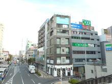 【店舗写真】ハウスコム(株)船橋店