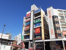 【店舗写真】ハウスコム(株)新小岩店