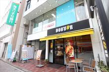 【店舗写真】ハウスコム(株)南浦和店
